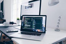 Desarrollo de Páginas Web (SEO Incluido) | Pasillo Digital