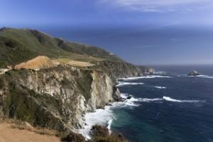 Agua de Mar Elevará Costos de Producción