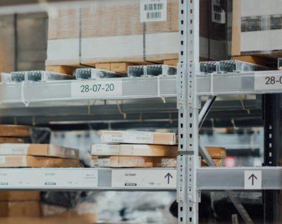 INEXLINK Inventory Exchange Spa