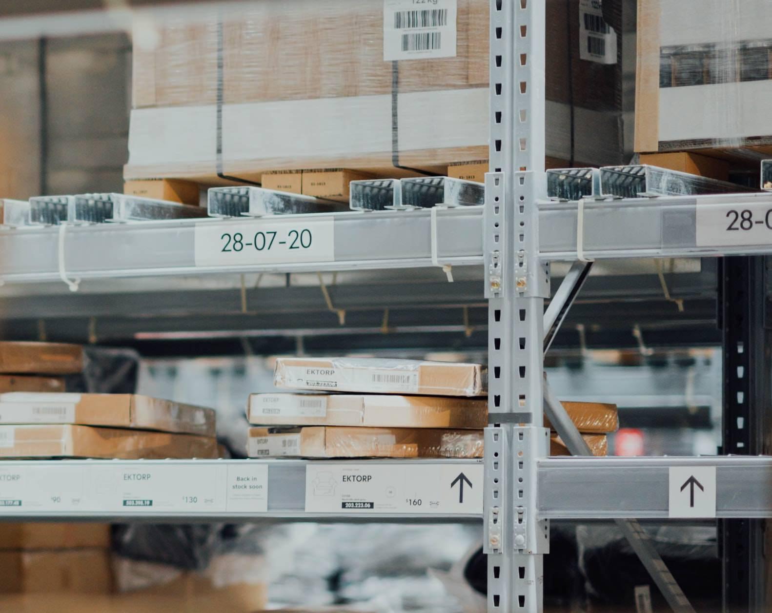 ¿Cómo importar partes o repuestos para maquinaria a Chile? | Procomex