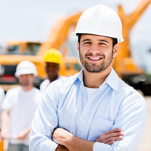 Listado de Productos y Servicios de la Industria Minera en Chile