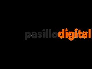 En Pasillo Digital te ayudamos a evaluar tu web