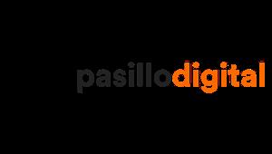 Pasillo Digital