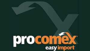 Comercial Easy Import Spa | Procomex
