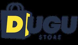 Compra productos de USA (Amazon Chile o eBay) | DUGU STORE