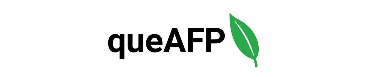 QueAFP.cl | Infórmate y Compara tu AFP