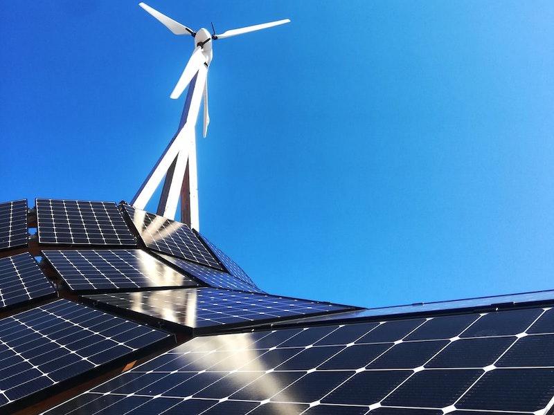 Paneles Solares | Factores que afectan la eficiencia