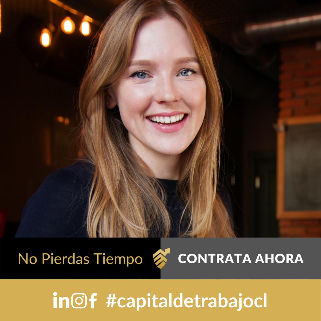 Blog de Artículos del Mundo Laboral | capitaldetrabajo.cl