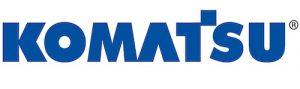 Importamos a pedido Accesorios, Repuestos e Insumos KOMATSU, Cotiza ahora!