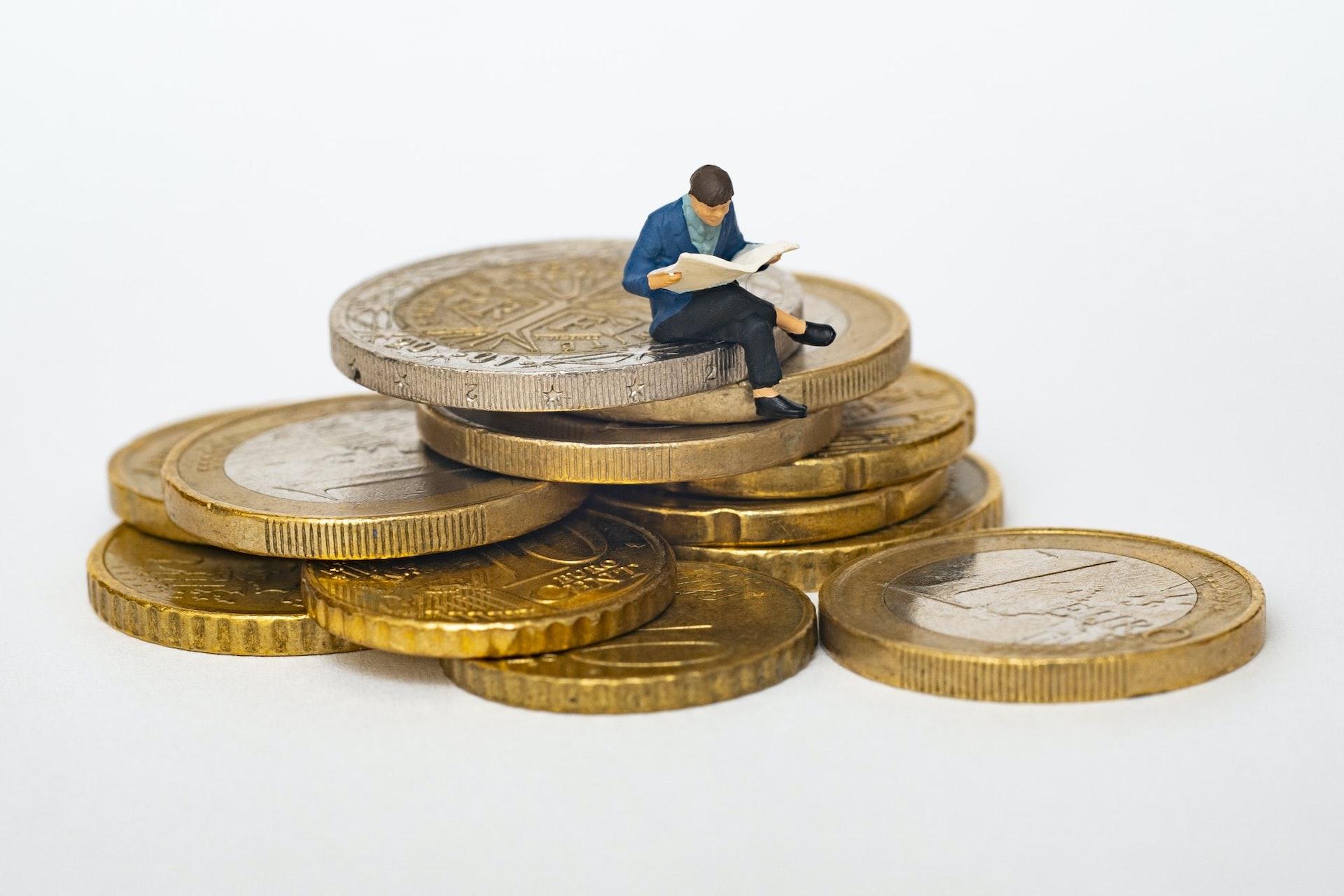 Opciones para Invertir en Fondos Mutuos o Acciones