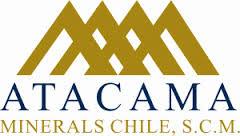 Atacama Minerals Chile S.C.M.