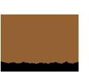 Corporacion Nacional del Cobre de Chile (CODELCO)