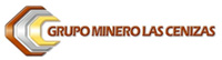 Minera Las Cenizas S.A.