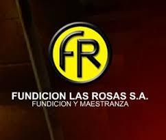 Fundición Las Rosas S.A.