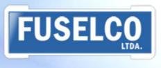 Fusibles y Elementos Eléctricos Ltda.