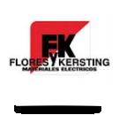 Flores y Kersting S.A.