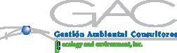 Gestión Ambiental Consultores S.A.