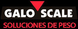 Ingeniería Galo Scale Ltda.