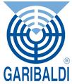 Garibaldi S.A.