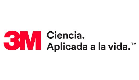 3M Chile S.A.