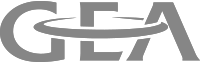 Gea Westfalia Separator Chile S.A.
