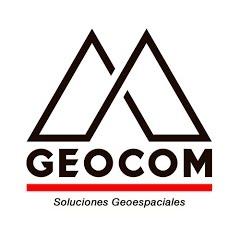 Geocom S.A.