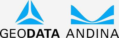 Geodata Andina Ltda.