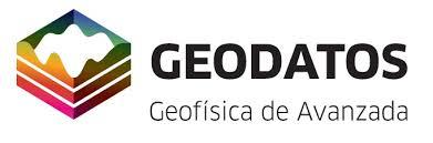 Geodatos S.A.I.C.