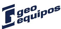 Geoequipos S.A.