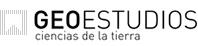 Geoestudios Ltda.