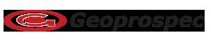 Geoprospec Ltda.
