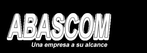 Abascom Ltda.