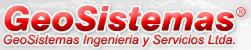 Geosistemas Ingeniería y Servicios Ltda.