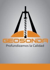 Geosonda Ltda.