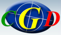 CARTOGRAFIA GEOSYSTEMAS DIGITALES S.A.