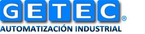 Generalidades Tecnológicas Ltda.