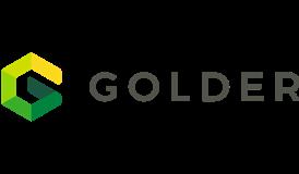 Golder Associates S.A.