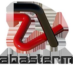 Abasterm S.A.