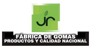 Gomas José Reyes e Hijos Ltda.