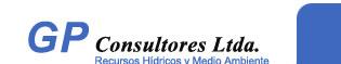 GP Consultores Ltda.