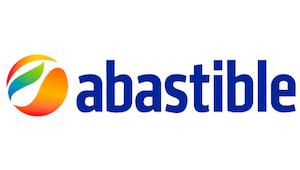 Abastecedora de Combustible S.A. | Abastible