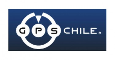 GPS Chile S.A.
