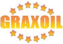 GRAXOIL LTDA.
