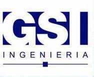 GSI Ingenieros Consultores Ltda.