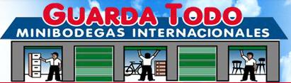 SOCIEDAD DE INVERSIONES INMOBILIARIAS SANTA ANA LTDA.