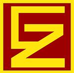 EXCAVACIONES GUILLERMO ZAMORANO