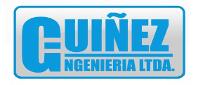 GUIÑEZ INGENIERIA LTDA.