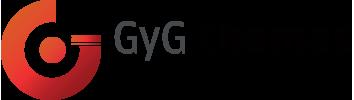 GYG Thomas Ltda.
