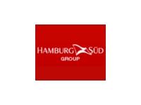 HAMBURG SÜD CHILE