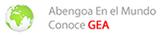 Abengoa Chile S.A.